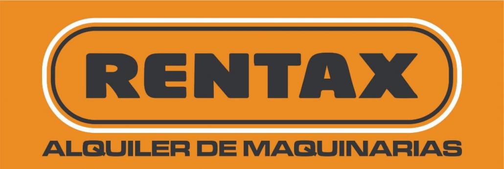 Rentax Maquinarias