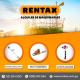 Productos en alquiler Rentax