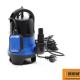 Rentax Bomba de agua sumergible
