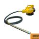 Rentax Vibrador de Hormigon Electrico