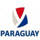 Marca Paraguay Rentax Maquinaria