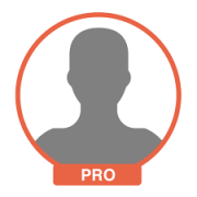 Rentax PRO Profesional